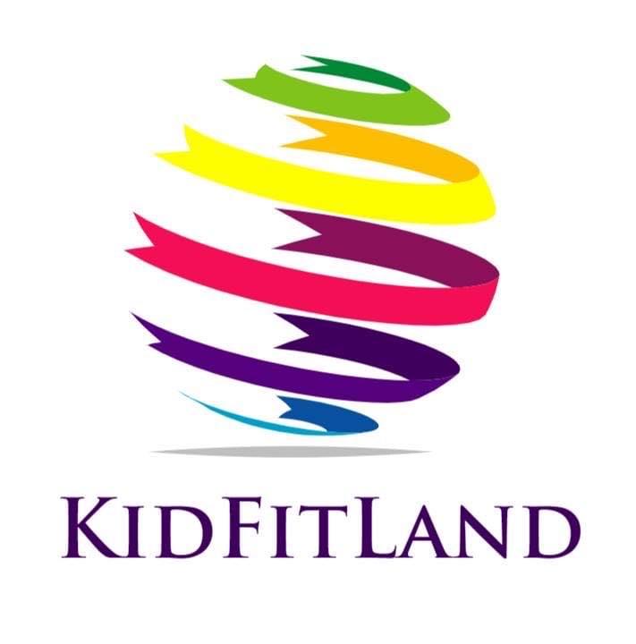 KidFitLand
