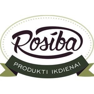 rosiba